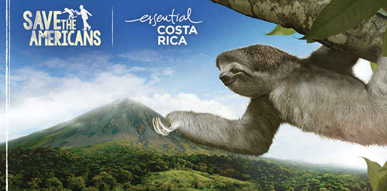 More Bureaucracy For Costa Rica Tourism