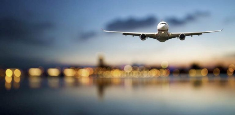 Why Air Travel in Latin America is So Expensive