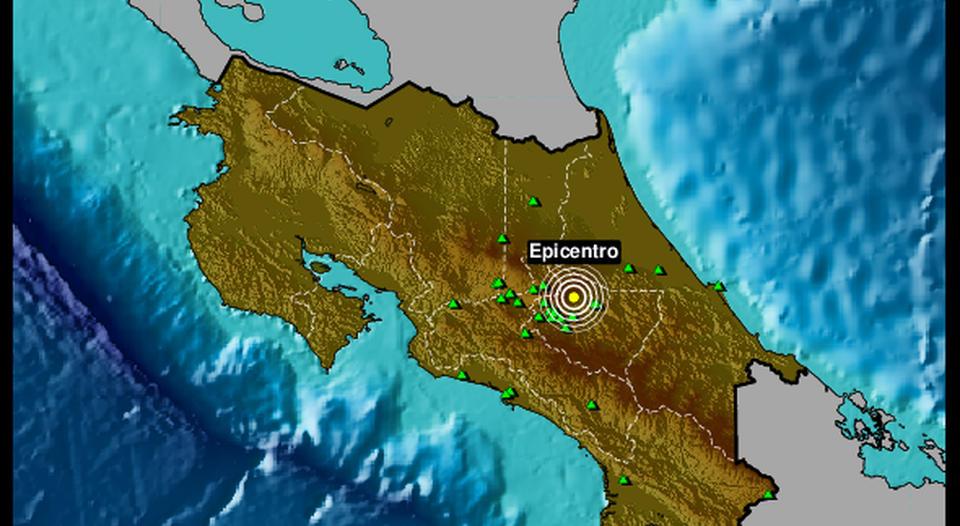 cartago-nov30-quake1426