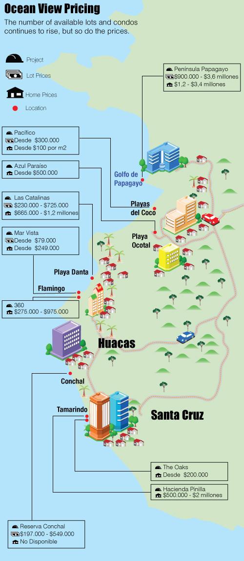 mapa-precios_ing