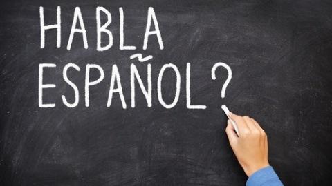 not-speaking-spanish-in-costa-rica-main