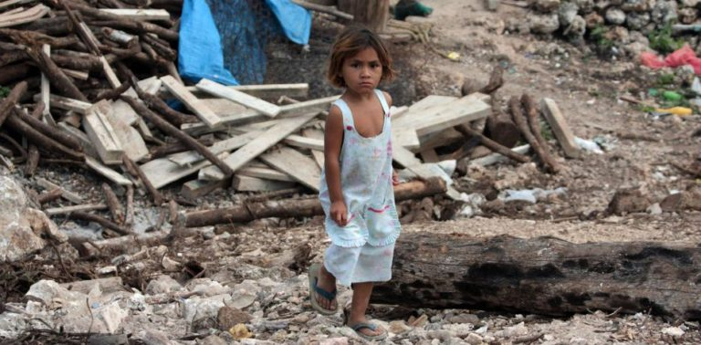 Costa Rica Closes Out 2016 with the Lowest Poverty Rate in Seven Years