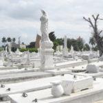 things-to-do-visiting-havana-cuba-6