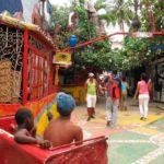 things-to-do-visiting-havana-cuba-9