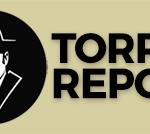 torres2-300