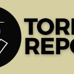 torres2-336