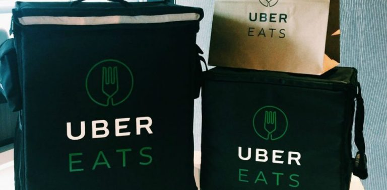 Uber's Food Delivery Service to Debut in Argentina in 2017
