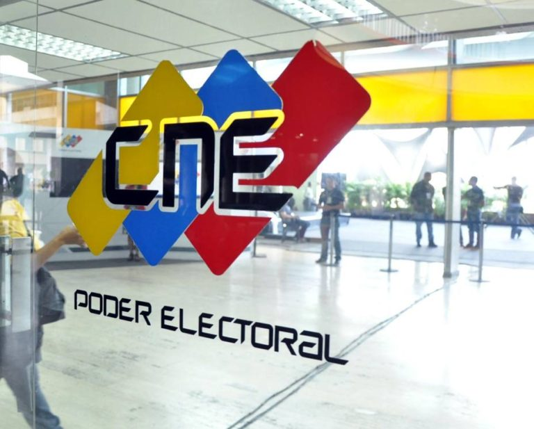 Maduro Regime Refuses to Schedule Regional Elections Required by Constitution