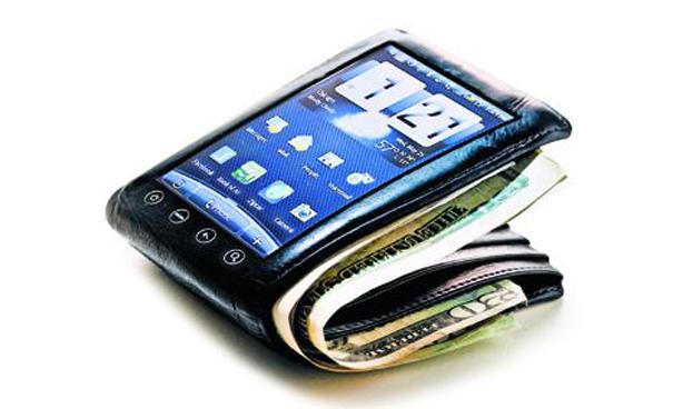 Costa Rica Starts Bank Account Renumbering