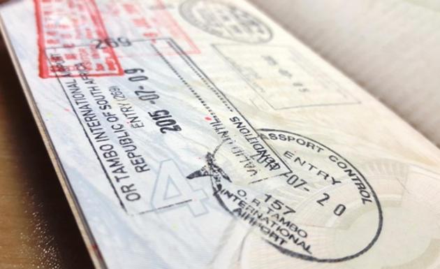 Panama Rejects European Union (EU) Visas
