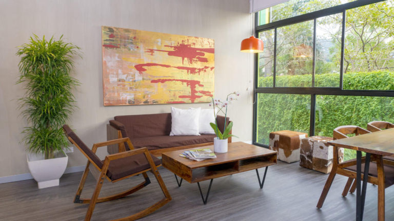 CorporateStays.com Launches Its First Signature Collection in Costa Rica
