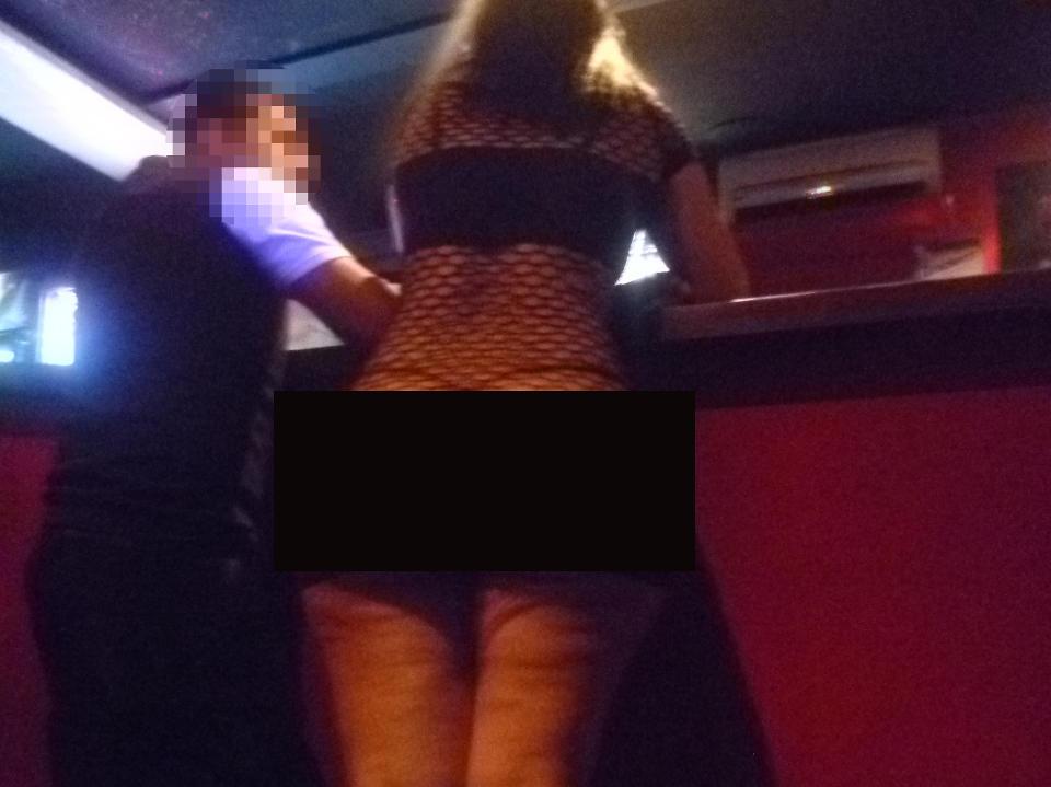 Rica costa in prostitutes tamarindo 8 Best