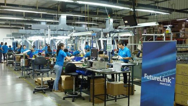 CSI Announces Closure Of Suttle Costa Rica Production Plant