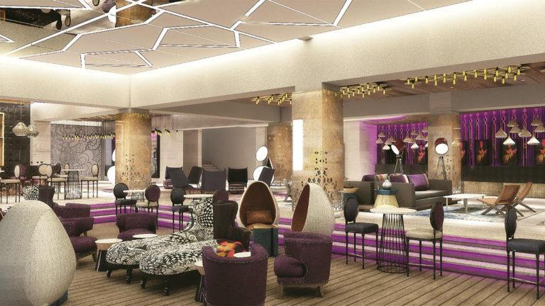 Newest Hard Rock Hotel Heads To Costa Rica