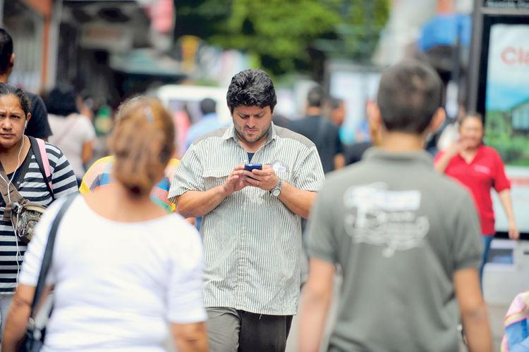 Tigo Prepares To Enter Costa Rica Mobile Market