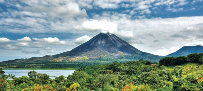 5 Day Trips for Anyone Visiting Costa Rica