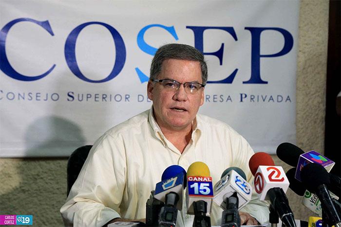 Nicaragua Simplifies Procedures for Free Zones