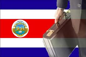 Costa Rica Casts Its Net Wider for Investment as Deficit Widens