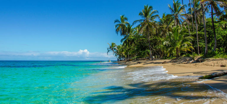 In A Decade Costa Rica Could Have More Visitors Per Year Than Inhabitants