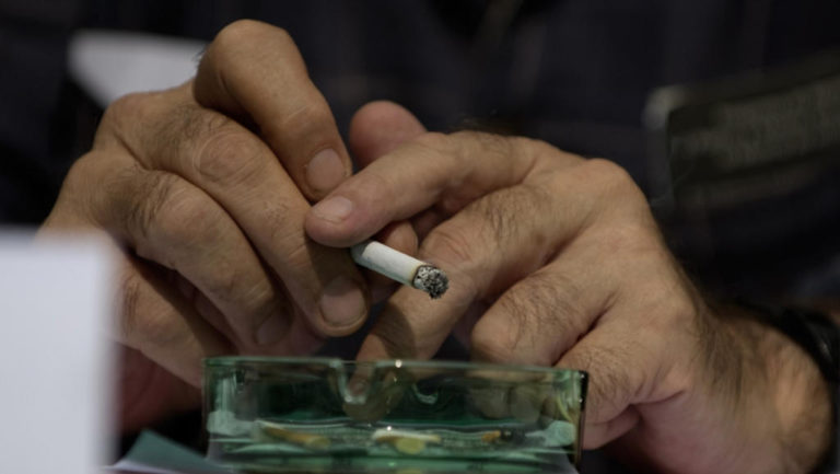 9.3% Of All Deaths In Costa Rica Related to Cigarette Smoking: Ministry of Health