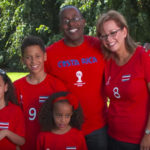 us-ambassador-to-cr-family