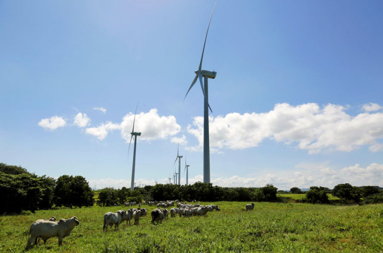 Nicaragua Makes Million Dollar Investment in Energy