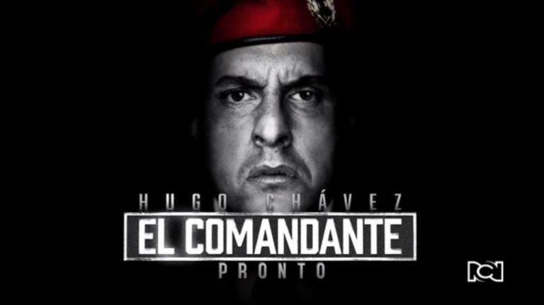 'Hugo Chavez, El Comandante': The Man Behind The Myth
