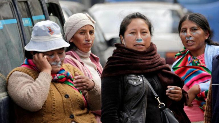 Bolivia Raises Coca Cultivation Limits, Widens Legal Supply-Demand Gap