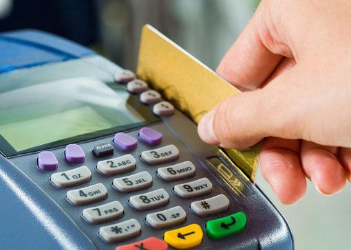 """Do Not Fall """"Victim"""" To Credit or Debit Card Surcharges"""