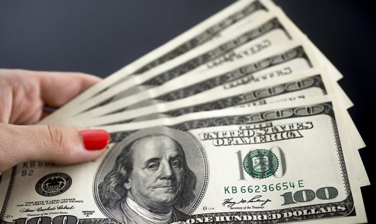 Nicaragua Remittances Up 6%