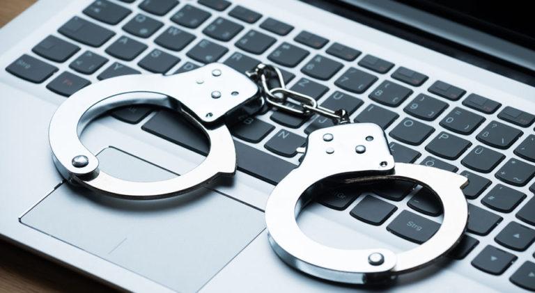 Costa Rica To Apply The Bogota Model In Crime Prevention