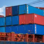 exportaciones-cayeron-en-un-13