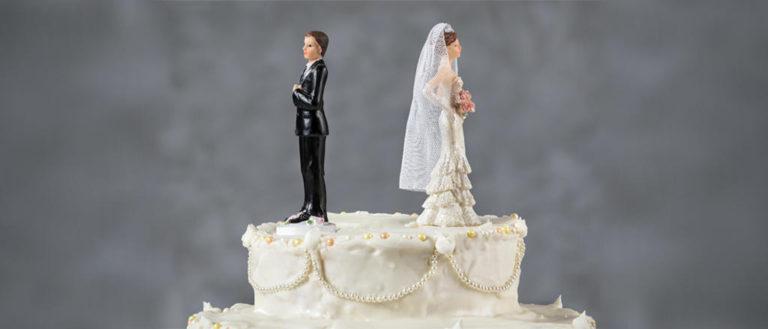 Divorce In Costa Rica: Until Death Do Us Part?