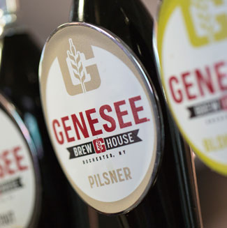 Costa Rica Beer Market Growing: Genessee Beer Joins The Growing List Of Beer Brands