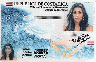 Will Citizenship Add Coolness to My Already Astonishing Life in Costa Rica?