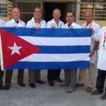 Medicos-cubanos-de-mision-extranjera-afirman-que-se-les-obligaba-a-adulterar-cifras