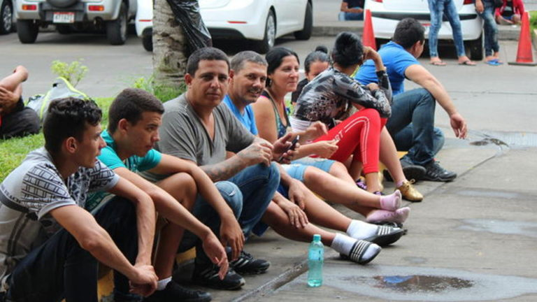 Panama Toughens Immigration Policies To Prevent Permanent Tourists