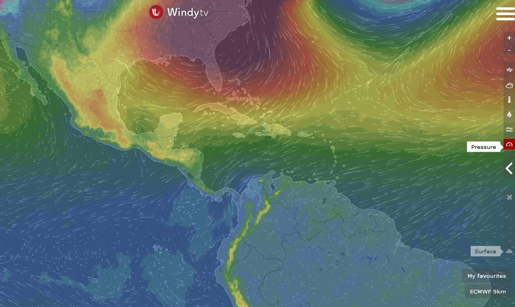 https://www.windytv.com/?pressure,13.197,-87.012,4