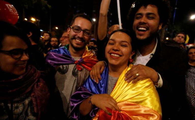 Colombia Prepares National Congress of Peace