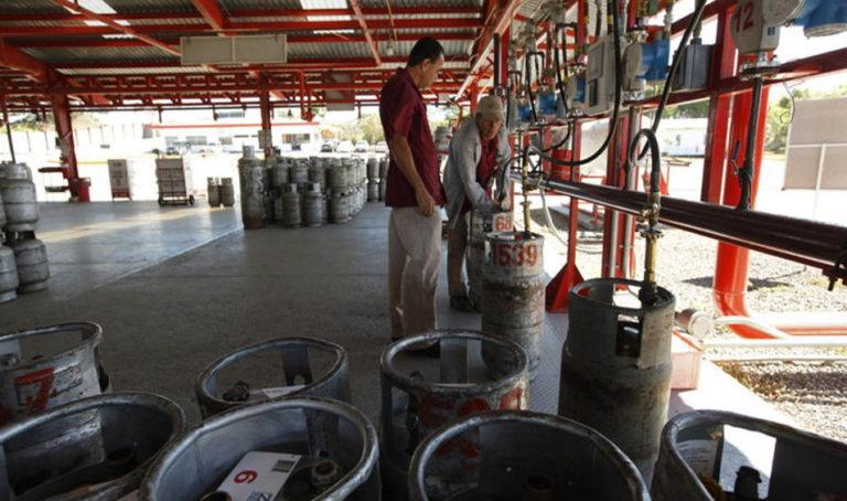Costa Rica Wins International Arbitration Against Zeta Gas