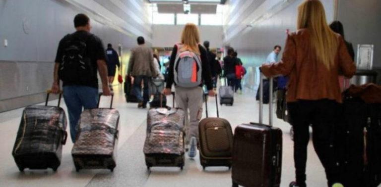 Costa Rica Has Highest Percentage of Immigrants