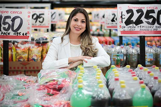 Supermarket Chains Ready With Discounts For Semana Santa Shopping