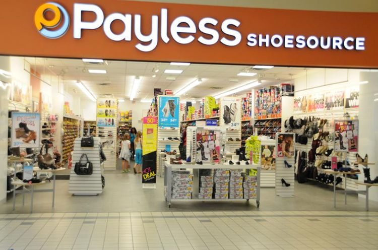 Payless Closures In The U.S. Does Not Affect Costa Rica