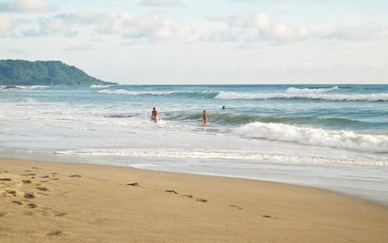 Why is Costa Rica a Top Travel Destination?