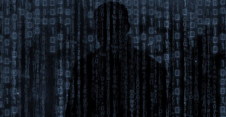 'Hacking Challenge' Competition Will Be On May 15 In Costa Rica