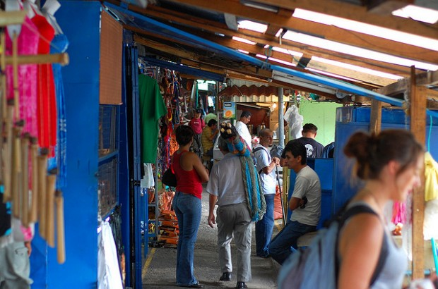 Is Costa Rica a Health Care Haven for Expats?