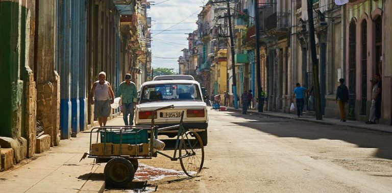 No Major Changes in US Cuba Policy: Business Licenses Issued