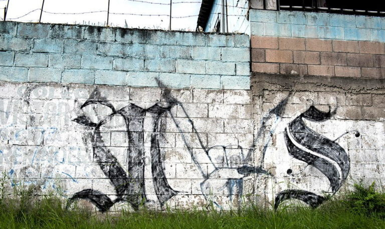 Tensions Rise over Dissident MS13 Faction in El Salvador