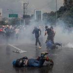 1-3 PROTESTA CARACAS