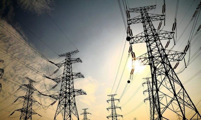Electricity Price Rises in Nicaragua